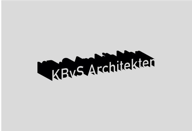 KBvS Architekten