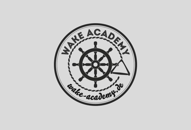 Wake Academy